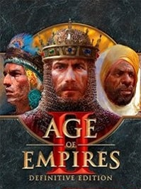 скрин Age of Empires 2 Definitive Edition