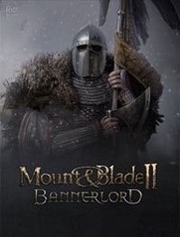 Фото Mount and Blade 2 Bannerlord