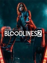 скрин Vampire The Masquerade Bloodlines 2