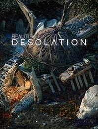 скрин Beautiful Desolation