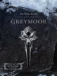 скрин The Elder Scrolls Online - Greymoor