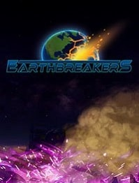 скрин Earthbreakers