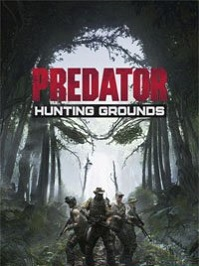 Фото Predator Hunting Grounds
