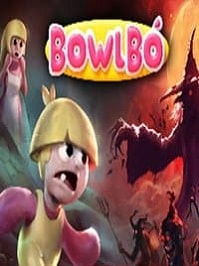 скрин Bowlbo The Quest for Bing Bing