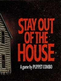 скрин Stay Out of the House