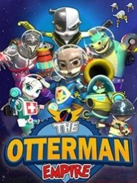 скрин The Otterman Empire