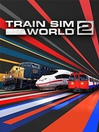 скрин Train Sim World 2