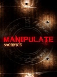 скрин Manipulate Sacrifice