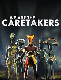 Фото We Are The Caretakers