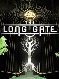 Фото The Long Gate