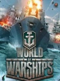 Фото World of Warships